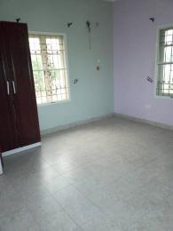 3 bedroom Terraced Duplex House for rent Orchid road Idado Lekki Lagos