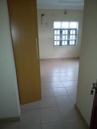 2 bedroom Semi Detached Duplex House for rent Sanctum Drive Ebute Ikorodu Lagos