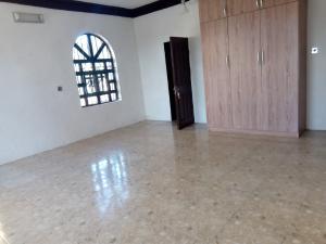 3 bedroom Flat / Apartment for rent The rocks drive. Lekki Phase 1 Lekki Lagos