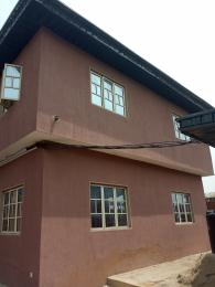 2 bedroom Flat / Apartment for rent Off Front Street,  Alapere Kosofe/Ikosi Lagos