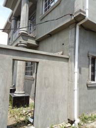3 bedroom Flat / Apartment for rent Off toybat street  Atunrase Medina Gbagada Lagos