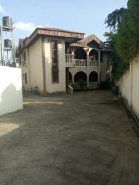 3 bedroom Flat / Apartment for rent Off Muri folami street Ogudu GRA Ogudu GRA Ogudu Lagos