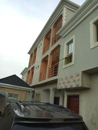 3 bedroom Flat / Apartment for rent Off Samuel street Ogudu Orioke Ogudu Ogudu-Orike Ogudu Lagos