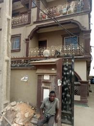 1 bedroom mini flat  Mini flat Flat / Apartment for rent Off Secretariat  Oworonshoki Gbagada Lagos