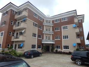 2 bedroom Flat / Apartment for rent Around Igbo Efon Igbo-efon Lekki Lagos