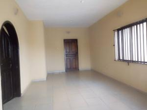 2 bedroom Flat / Apartment for rent Ijaiye Agbotikuyo Agege Lagos