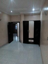 Flat / Apartment for rent Scheme 1 Estate orile agege Agege Lagos