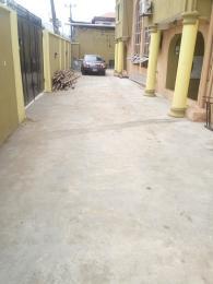 2 bedroom Flat / Apartment for rent Tejuosho Yaba Lagos
