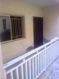 3 bedroom Flat / Apartment for rent Thomas Estate Ajah Thomas estate Ajah Lagos