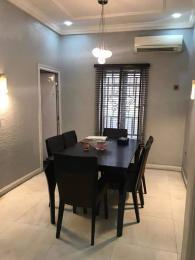 3 bedroom Detached Bungalow House for sale NTA apara link road Port Harcourt Rivers