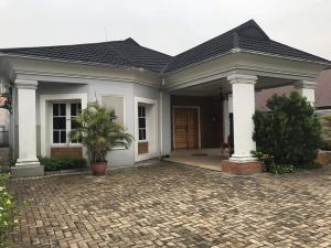 3 bedroom Detached Bungalow House for sale NTA apara link road Port Harcourt Rivers
