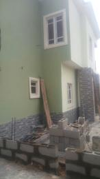 3 bedroom Flat / Apartment for rent Adenubi Ago palace Okota Lagos