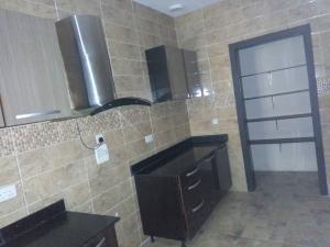 3 bedroom Flat / Apartment for rent Royal Garden Estate Thomas estate Ajah Lagos