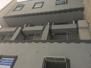 3 bedroom Flat / Apartment for rent Olusoji Akala express Oluyole Estate Ibadan Oyo
