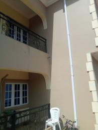 3 bedroom Flat / Apartment for rent Londoner Estate, Obawole  Ifako-ogba Ogba Lagos