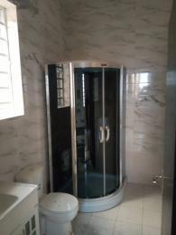 4 bedroom Detached Duplex House for sale Olamuyiwa Taiwo Magodo GRA Magodo-Shangisha Kosofe/Ikosi Lagos