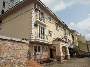 4 bedroom Penthouse Flat / Apartment for sale Oniru Victoria Island Extension Victoria Island Lagos
