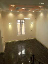 5 bedroom Detached Duplex House for sale Bashill Shirt I Avenue, Magodo GRA Magodo-Shangisha Kosofe/Ikosi Lagos