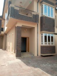 5 bedroom Detached Duplex House for sale Bashill Shirt I Avenue, Magodo GRA Magodo GRA Phase 2 Kosofe/Ikosi Lagos