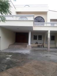 5 bedroom House for rent Off Ligali Ayorinde Victoria Island Lagos - 0