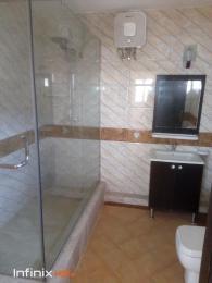 5 bedroom Detached House for rent 3 plots off Admiralty way lekki Lekki Phase 1 Lekki Lagos