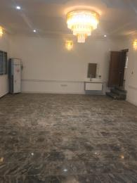 6 bedroom Massionette House for sale National Assembly Quarters Apo Abuja