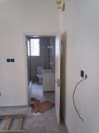 3 bedroom Terraced Duplex House for sale Conservation road 2 chevron Lekki Lagos