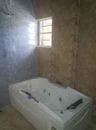 3 bedroom Terraced Duplex House for sale Conservation road 2; chevron Lekki Lagos