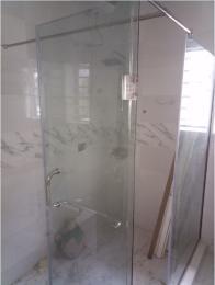 5 bedroom Detached Duplex House for sale Conservation road 2 chevron Lekki Lagos