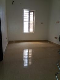 4 bedroom Semi Detached Duplex House for sale Conservation road 2 Lekki Lagos