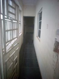 1 bedroom mini flat  Flat / Apartment for rent durumi closed to games vilage Durumi Abuja