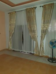 5 bedroom Detached Duplex House for sale Olanrewaju ninolowo strt lekki phase 1 Lekki Phase 1 Lekki Lagos