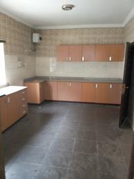 3 bedroom Blocks of Flats House for rent Abike Sulaimon strt lekki phase 1 Lekki Phase 1 Lekki Lagos