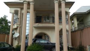 5 bedroom House for sale Joe estate off Okpu-umuobo Road Aba Abia