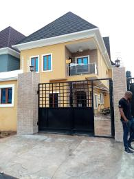 5 bedroom Detached Duplex House for sale  inside magodo GRA phase 1  Magodo GRA Phase 1 Ojodu Lagos