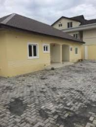 1 bedroom mini flat  Mini flat Flat / Apartment for rent Ikoyi Lagos