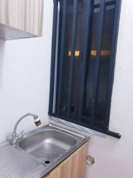 1 bedroom mini flat  Mini flat Flat / Apartment for rent Off Admiralty Road Water Side Lekki Phase 1 Lekki Lagos