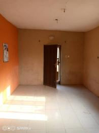 1 bedroom mini flat  Mini flat Flat / Apartment for rent Obawole via College Road  Ifako-ogba Ogba Lagos