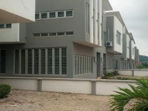 4 bedroom Semi Detached Duplex House for sale Micheville Estate, Lokogoma Abuja. Lokogoma Abuja