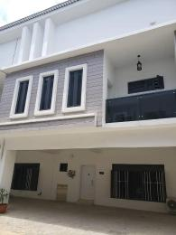 4 bedroom Terraced Duplex House for rent Victoria Crest Estate, Orchid Hotel Road, Off Chevron Toll Gate, Lekki chevron Lekki Lagos