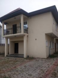 7 bedroom Detached Duplex House for sale Elfe Lekki Phase 1 Lekki Lagos