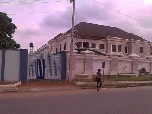 House for sale Shangisha estate  Magodo GRA Phase 2 Kosofe/Ikosi Lagos