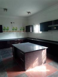 5 bedroom Terraced Duplex House for sale Nicon Town Lekki Phase 2 Lekki Lagos