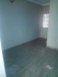 2 bedroom Flat / Apartment for rent Weight bridge Mile 12 Kosofe/Ikosi Lagos