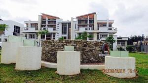 2 bedroom Flat / Apartment for rent Knightsbridge Homes Banana Island Ikoyi Lagos