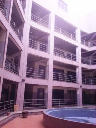 Commercial Property for sale Zone 4 Wuse 1 Abuja