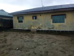 3 bedroom Detached Bungalow House for sale Ibeshe Ikorodu Lagos