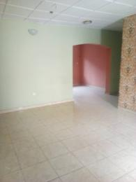 3 bedroom Flat / Apartment for rent Weight bridge Mile 12 Kosofe/Ikosi Lagos