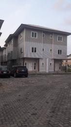 4 bedroom House for rent Royal estate Conner road axis Jibowu Yaba Lagos