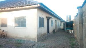 8 bedroom Detached Bungalow House for sale Ijede Ikorodu Ijede Ikorodu Lagos